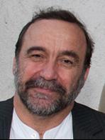 Bernard Krattinger