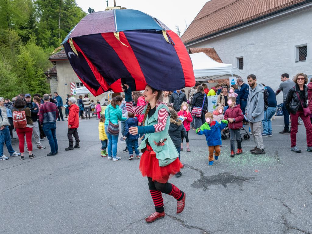 Festi'Jorat 2019