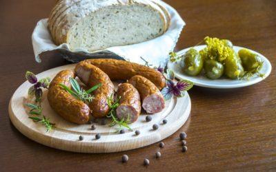 Soutien à la valorisation des produits du terroir au Chalet-à-Gobet