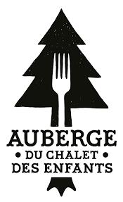 Auberge du Chalet-des-Enfants