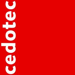 Lignum - Cedotec